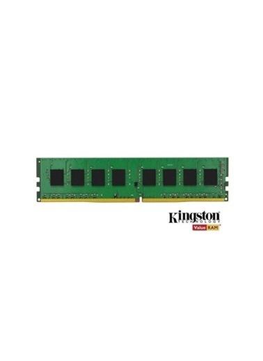 Kingston Kingston 8Gb 2666Mhz Ddr4 Kvr26N19S68 Renkli